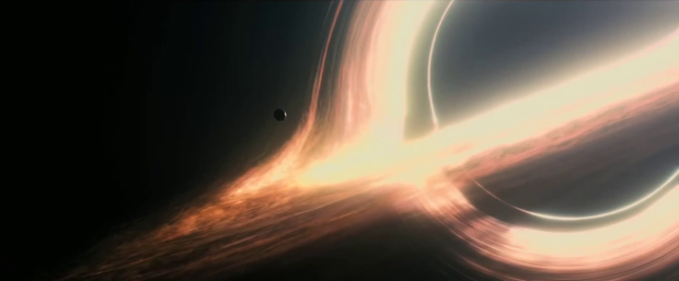 interstellar-gargantua