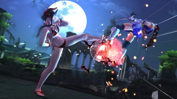 Tekken_Revolution_eliza_2